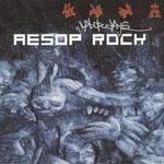 Aesop Rock, Labor Days
