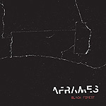 The A Frames, Black Forest