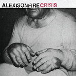 Alexisonfire pic