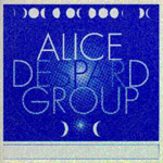 Alice Despard Group pic