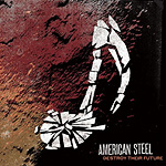 American Steel pic