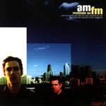 AM/FM, Mutilate Us
