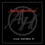 Analog Heartbreak, Analog Heartbreak EP