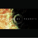 Animals As Leaders pic