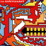 The Anniversary, Designing A Nervous Breakdown