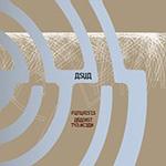 Asva, Futurists Against the Ocean