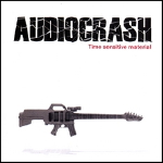 Audiocrash pic