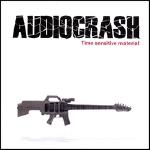 Audiocrash Time sensitive material
