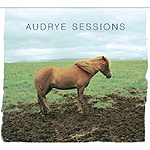Audrye Sessions pic