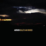 Autovein, Bullets and Bruises