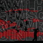 A Wilhelm Scream, Ruiner