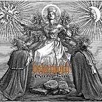Behemoth, Evangelion
