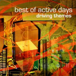 Best of Active Days, Driving Themes