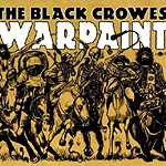 The Black Crowes pic