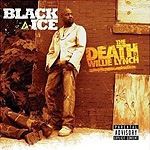 Black Ice, The Death of Willie Lynch