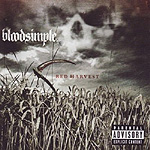 Bloodsimple, Red Harvest