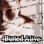 Buried Alive pic