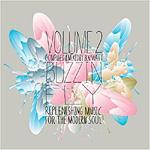 Various Artists, Buzzin' Fly, Volume 2: Replenishing Music For The Modern Soul