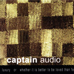 Captain Audio pic