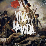 Coldplay, Vida La Vida Or Death And All His Friends
