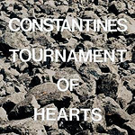 The Constantines pic