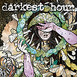 Darkest Hour pic