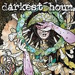 Darkest Hour, Deliver Us