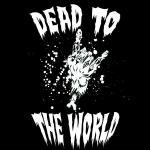 Dead To The World pic