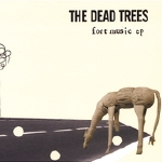 The Dead Trees pic