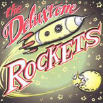 The Deluxtone Rockets pic