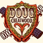 Doug Cheatwood, <em>Stories About Gods & Heroes</em>