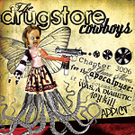 The Drugstore Cowboys pic