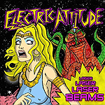 Electric Attitude pic