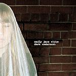 Emily Jane White, Dark Undercoat