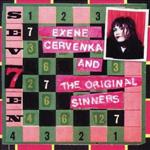 Exene Cervenka and the Original Sinners, Sev7en