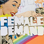 Female Demand pic