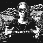Fever Ray pic