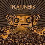 The Flatliners pic