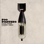 Foo Fighters pic