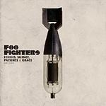 Foo Fighters, Echoes, Silence, Patience & Grace