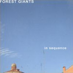 Forest Giants pic