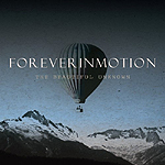 Foreverinmotion pic