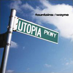 Fountains of Wayne pic