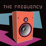 The Frequency pic
