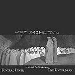 Funeral Diner, The Underdark