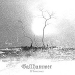 Gallhammer pic