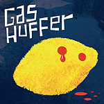 Gas Huffer pic