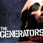 The Generators pic