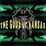 The Gods of Kansas pic