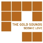 The Gold Sounds pic